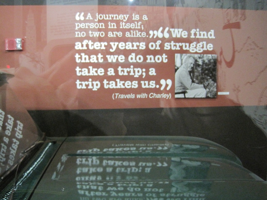 Essay On Hire Purchase System Steinbeck Museum Quote Fb